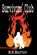Survivors' Club Pdf/ePub eBook