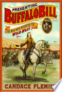 Presenting Buffalo Bill Book PDF