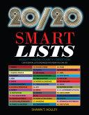 20 20 Smart Lists