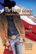 The Purse Bearer