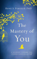 The Mastery of You