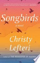 Songbirds Book PDF