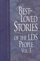Pdf Best Loved Stories of Lds People