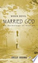 When Devil Married God