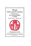Through the Moon Door