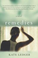 Remedies Pdf/ePub eBook
