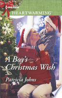 A Boy s Christmas Wish
