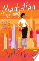 Cover of Manhattan Dreaming