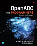 OpenACC for Programmers Pdf/ePub eBook