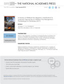 A Century of Wildland Fire Research [Pdf/ePub] eBook