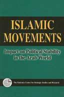 Islamic Movements