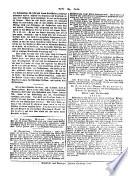 Neckar-Zeitung