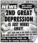 Sep 8, 1998