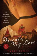 Dracula, My Love Pdf/ePub eBook