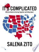 It s Complicated Book PDF