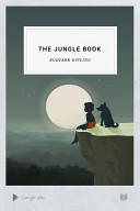 The Jungle Book ebook