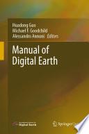 Manual of Digital Earth