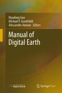 Manual of Digital Earth Pdf/ePub eBook