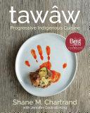 tawâw Pdf/ePub eBook