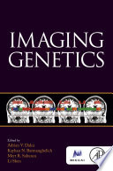 Imaging Genetics