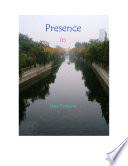 Presence in Strange Lands