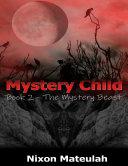 Mystery Child Book 2: The Mystery Beast [Pdf/ePub] eBook