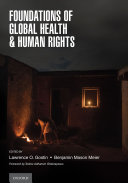 Foundations of Global Health   Human Rights