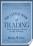 The Little Book Of Trading Book PDF