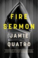 Pdf Fire Sermon