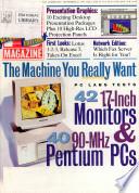 Sep 27, 1994