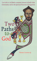 Two Paths to God Book