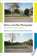 Before and After Photography