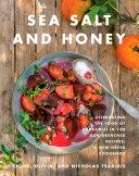 Sea Salt and Honey
