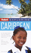 Fodor's Exploring Caribbean
