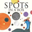 Spots in a box / Helen Ward.