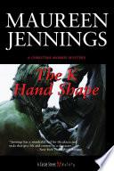 The K Handshape