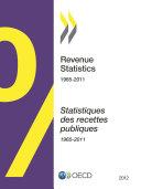 Pdf Revenue Statistics 2012 Telecharger