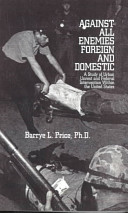 Against All Enemies Foreign and Domestic