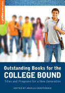 Outstanding Books for the College Bound Pdf/ePub eBook