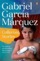 Collected Stories Book PDF