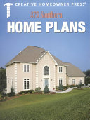 375 Southern Home Plans