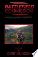 Battlefield Commission