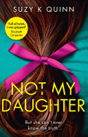 Pdf Not My Daughter Telecharger