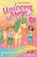 Unicorn Magic  Unicorn Magic Special 2