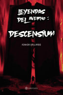Leyendas del Averno: Descensium ebook