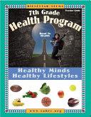 Bienestar NEEMA 7th Grade Health Program  Healthy Minds Healthy Lifestyles