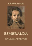 Pdf Esmeralda Telecharger
