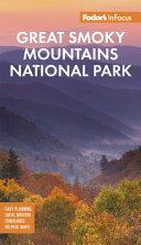 Fodor s in Focus Smoky Mountains