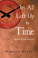 It's All Left up to Time ebook