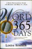 Pdf Around The Word In 365 Days